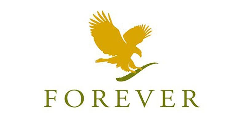 Forever-Living_800x423.jpg