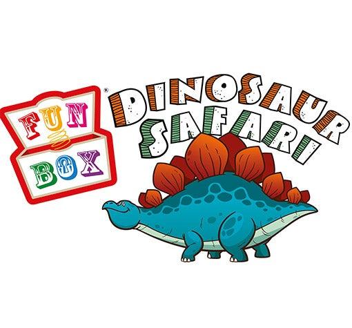 FunBox_Dinosaur_510x475.jpg