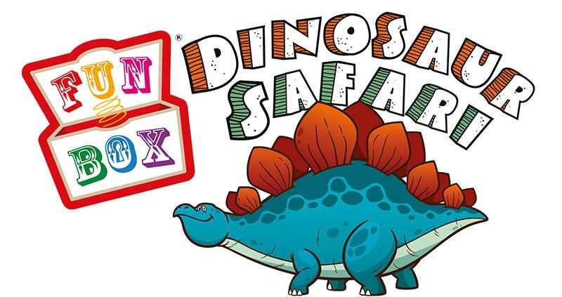 FunBox_Dinosaur_800x423.jpg
