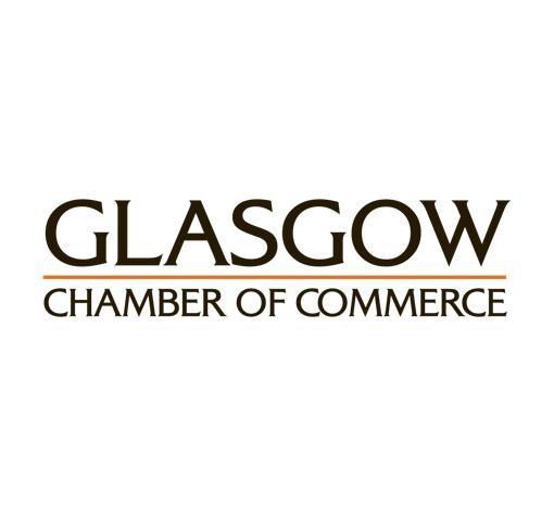 GCOC_logo-510x475.png