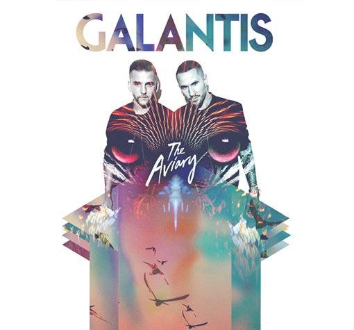 Galantis_510x475.jpg