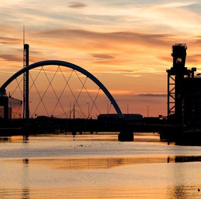 Glasgow---Clyde-404x400.jpg