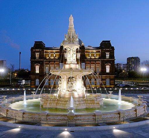 Glasgow-Promo.jpg