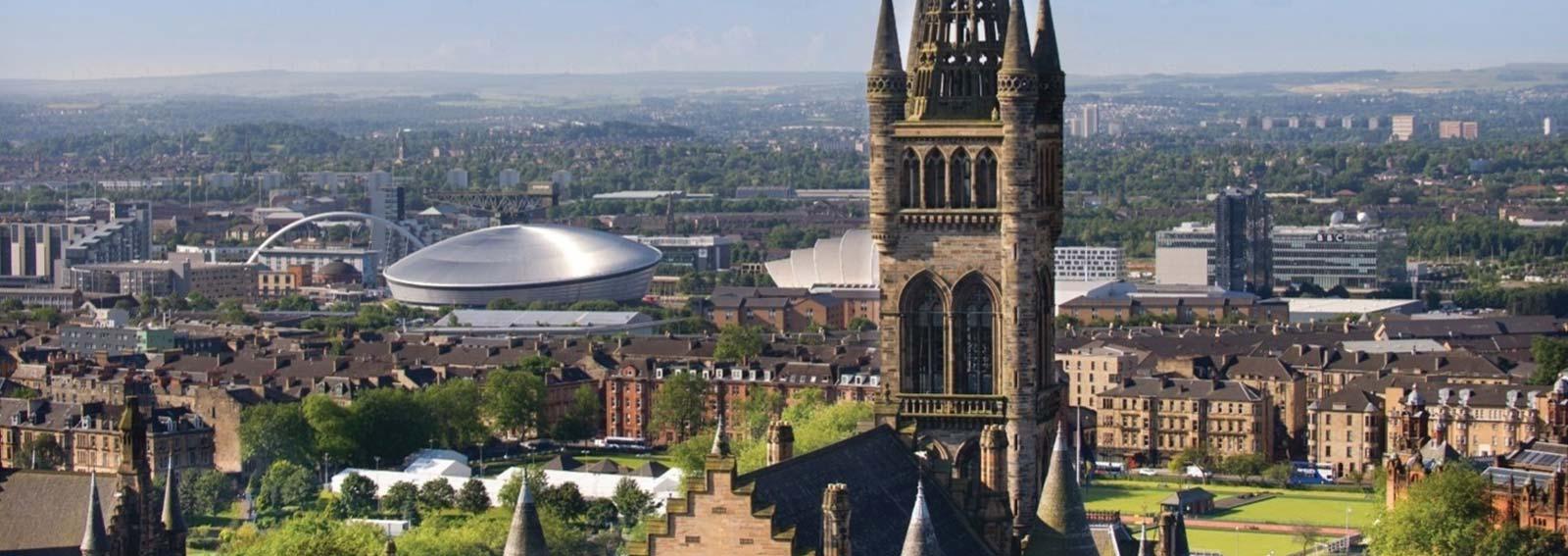 Glasgow_Aerial_1600x567.jpg