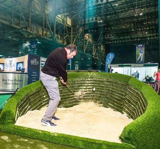 Golf-Show_510x475.jpg