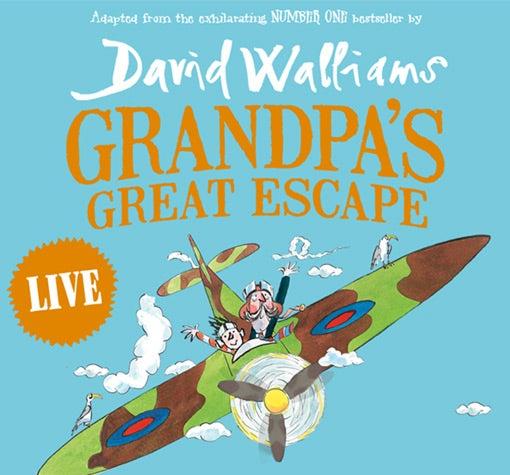 GrandpasGreatEscape_510x475.jpg