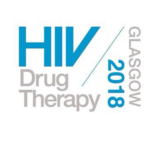 HIV-&-Drug-Therapy_510x475.jpg