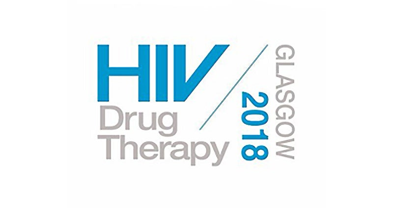 HIV-&-Drug-Therapy_800x423.jpg