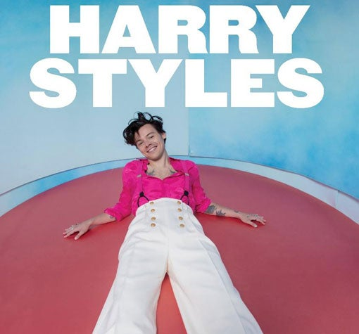 Harry Styles Tour 2020.Harry Styles Events Glasgow The Sse Hydro