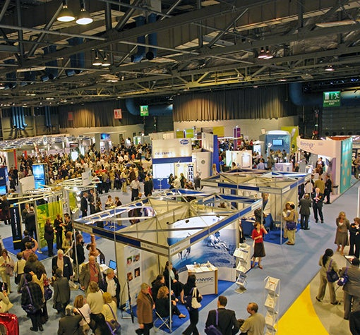 Hall5-Exhibition-small.jpg