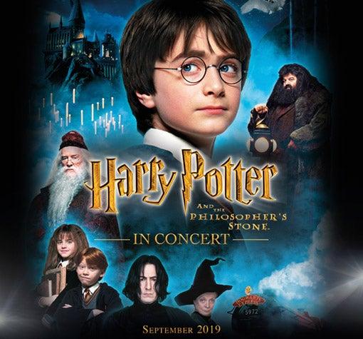 HarryPotter_A_Master_510x475.jpg