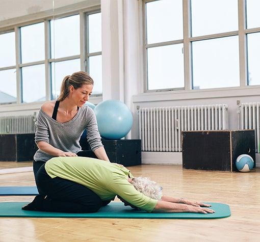 Healthy-venue2.jpg