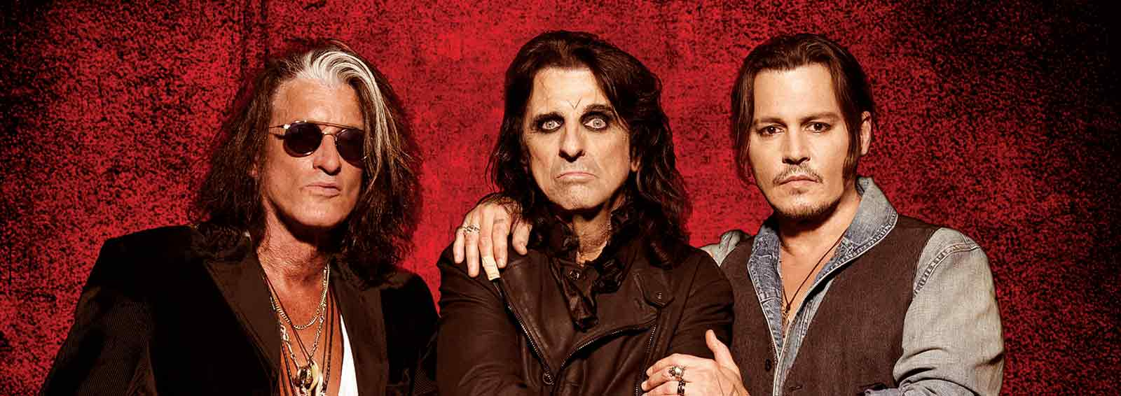 HollywoodVampires1600x567.jpg