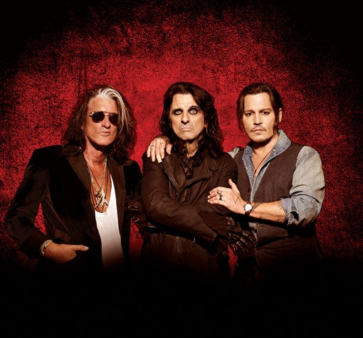 HollywoodVampires_510X475_2.jpg