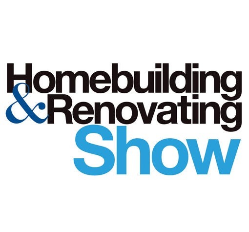 Homebuildingandrenovatingshow2019_510x475.jpg