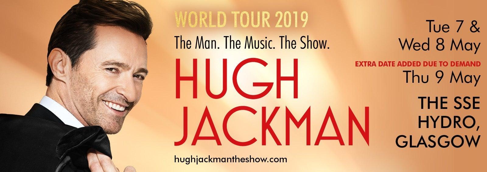 Hugh_Jackman_extra_dates_1600x567.jpg