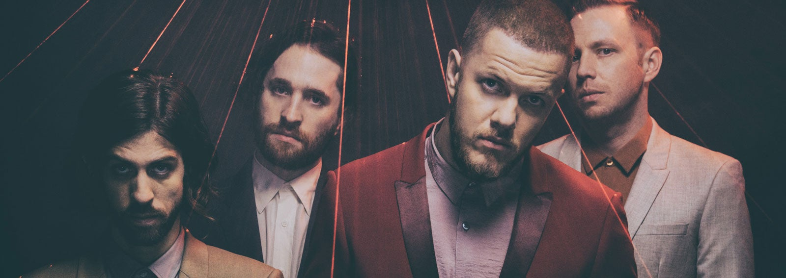 ImagineDragons_1600x567.jpg