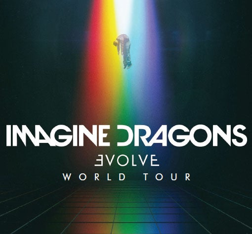 ImagineDragons_510x475.jpg