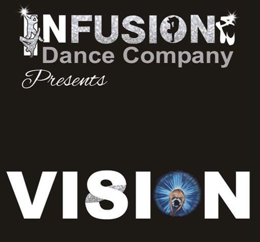 Infusion_Vision_510x475.jpg