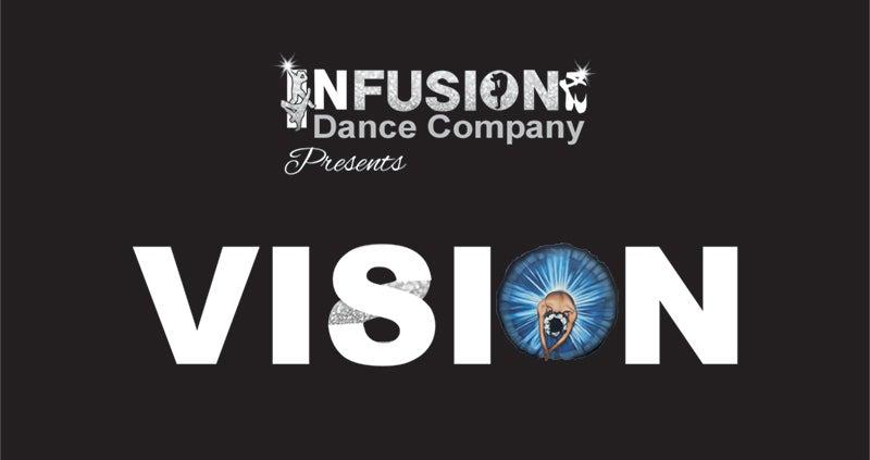 Infusion_Vision_800x423.jpg