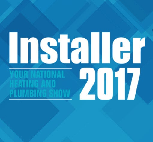 Installer2017_510x475.jpg