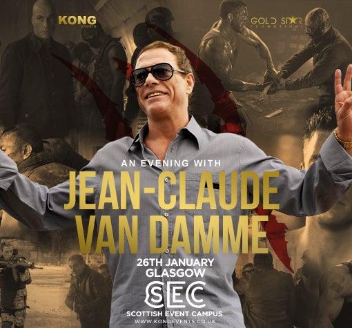 Jean Claude Van Damme Web Banner  510 x 475.jpg