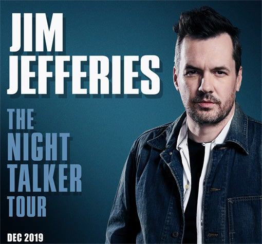 Jim-Jefferies_510x475_new.jpg