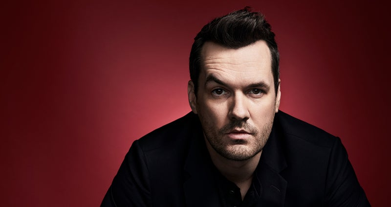 Jim-Jefferies_800x423.jpg