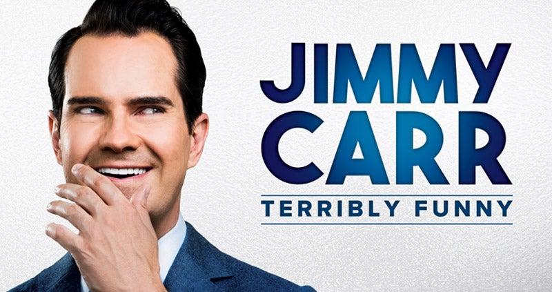 JimmyCarr2020_800x423.jpg