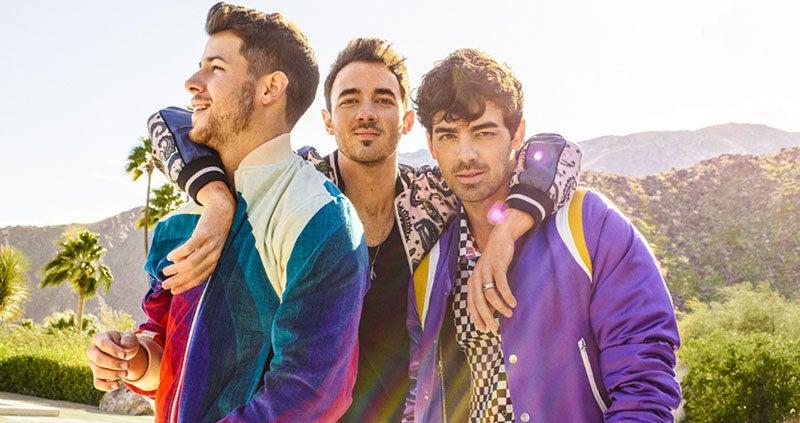 Jonas-Brothers_800x423.jpg