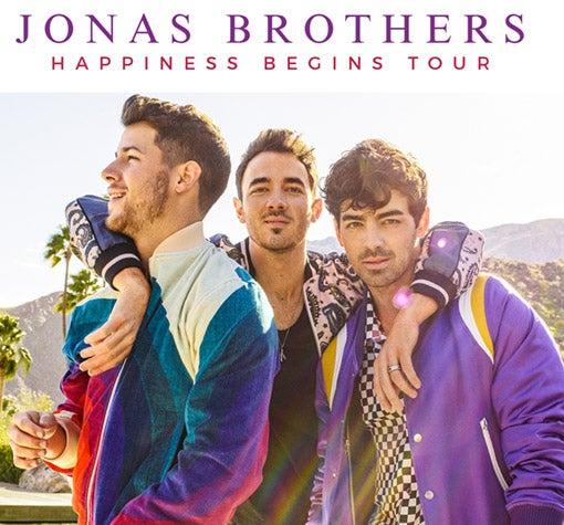 Jonas-Brothers_with_text_510x475.jpg