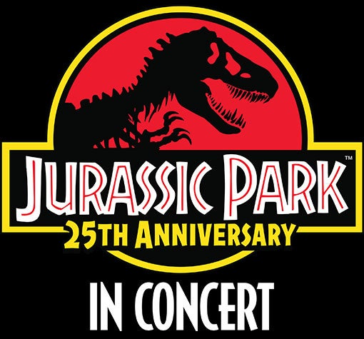JurassicPark_510x475.jpg