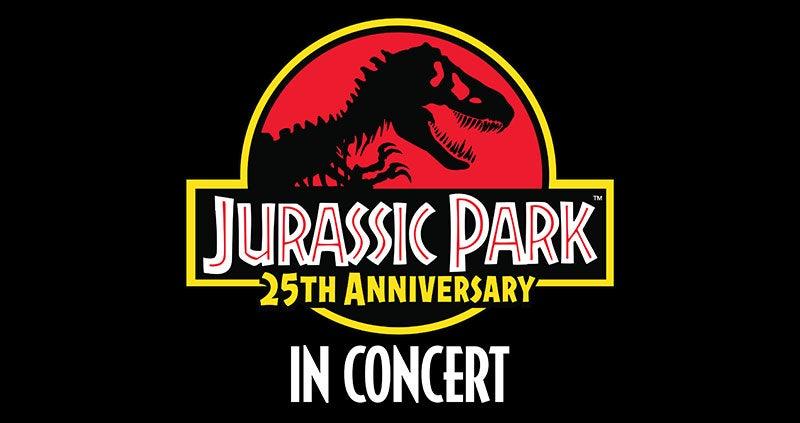 JurassicPark_800x423.jpg