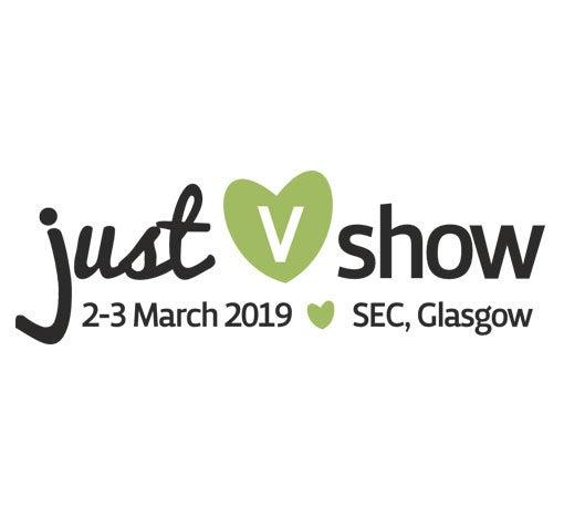 Just-V-Show-2019-510x475.jpg
