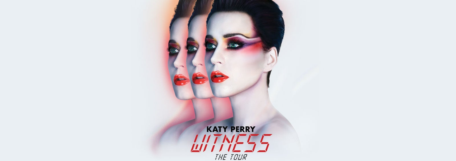 Katy perry witness the tour events glasgow the sse hydro kristyandbryce Gallery