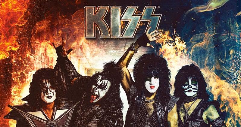 Kiss2019_800x423.jpg