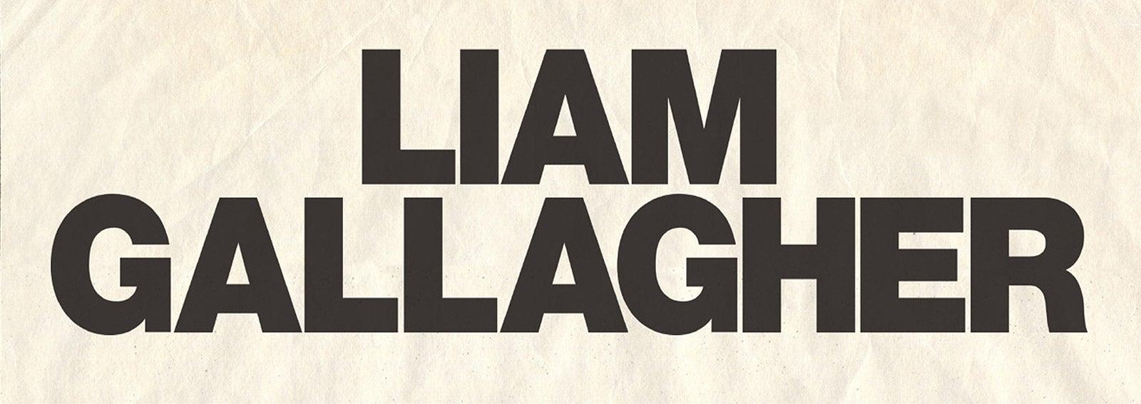 Liam_Gallagher_1600x567.jpg