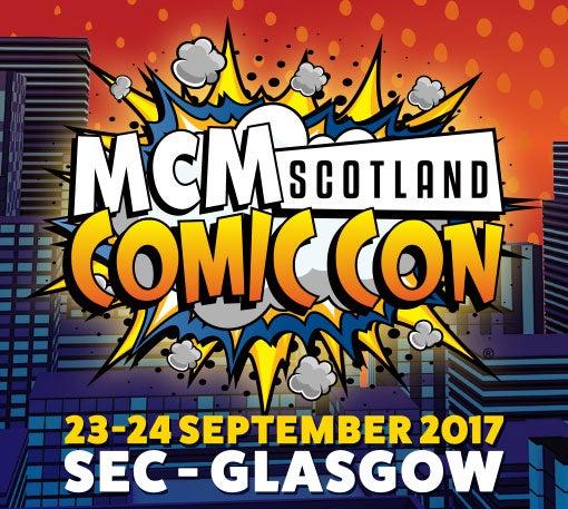 MCM_ScotlandArtwork_v2_510x457.jpg