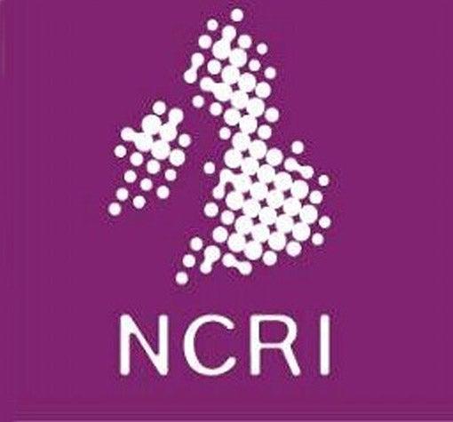 NCRI-option-2_510x475.jpg
