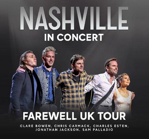 Nashville510x475.jpg