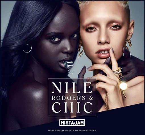 Nile-Rodgers-Chic_510x475.jpg
