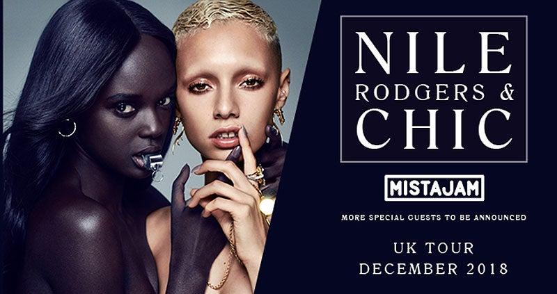Nile-Rodgers-Chic_800x423.jpg