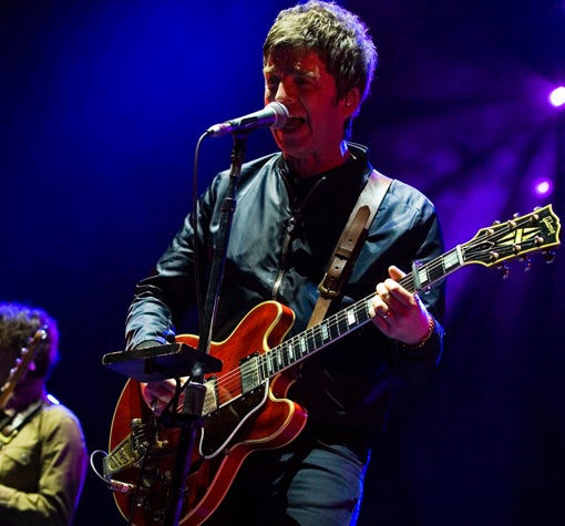 Noel-Gallagher-High-Flying-Birds-510x475.jpg
