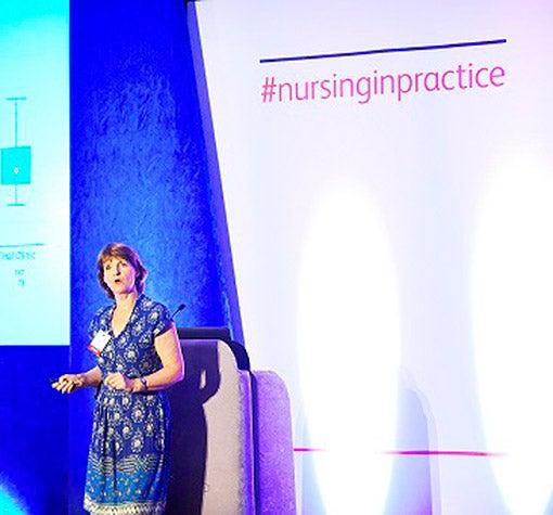 Nursing_510x475.jpg