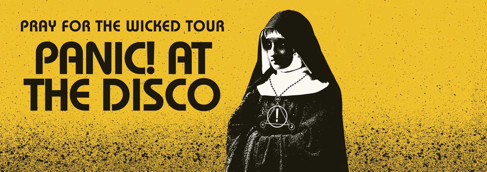 Panic_at_the_Disco_1600x567.jpg