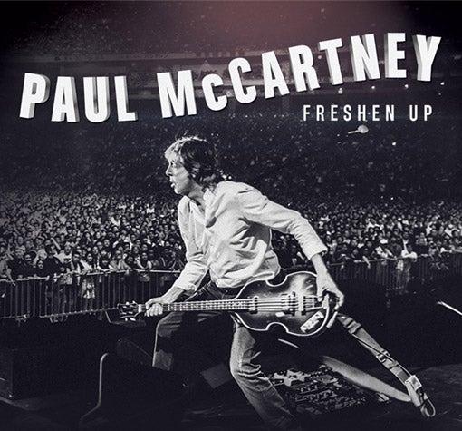 PaulMcCartney_510x475.jpg