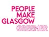 People_Glasgow_Greener_100x75.jpg
