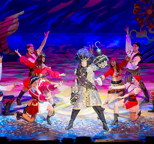 PeterPan-Live-Gallery.jpg