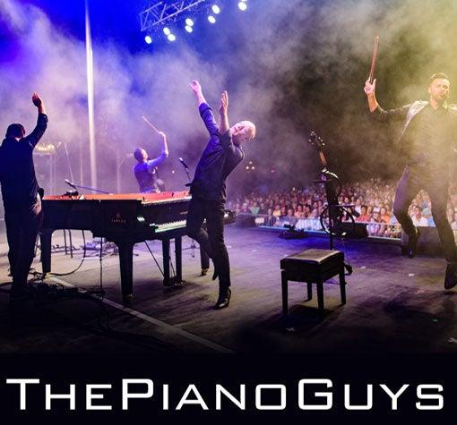 PianoGuys_510x475.jpg