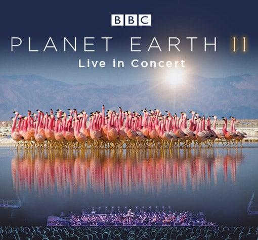 PlanetEarth-510x475-v2.jpg